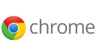 chromelogo 580 90 Money From Google Chrome