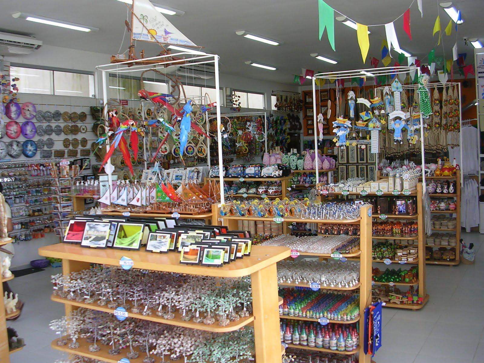 Armario Para Ropa Blanca ~ Cariocando por aí  Natal Artesanatos, cores e histórias
