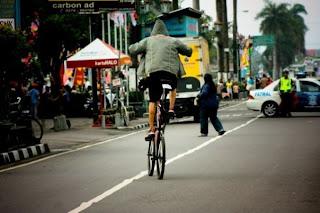 Komunitas+Sepeda+Tinggi+indonesia