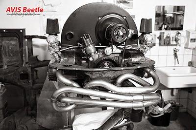 Röwer Motor