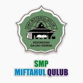 SMP Miftahul Qulub