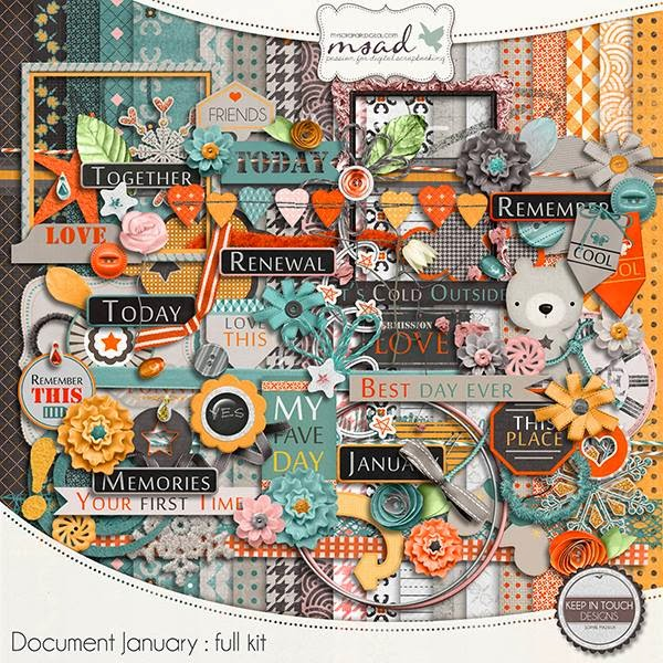http://scrapbookbytes.com/store/digital-scrapbooking-supplies/document-january-bundle.html