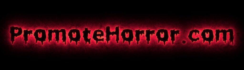 Promote Horror