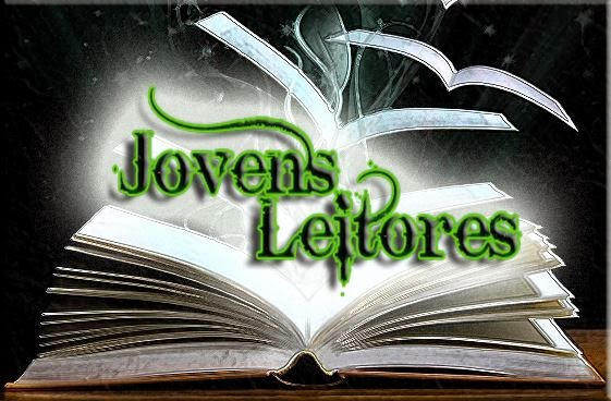 Jovens Leitores