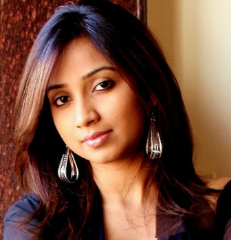 Hot Shreya Ghoshal Photos Shreya Ghoshal Hot Wallpapers Images amp Pictures Gallery gallery pictures