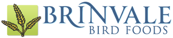 Brinvale Bird Foods