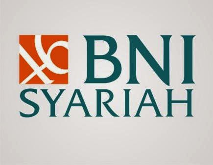 Lowongan Kerja Bank BNI Syariah Cabang Surakarta