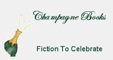 Champagne Books