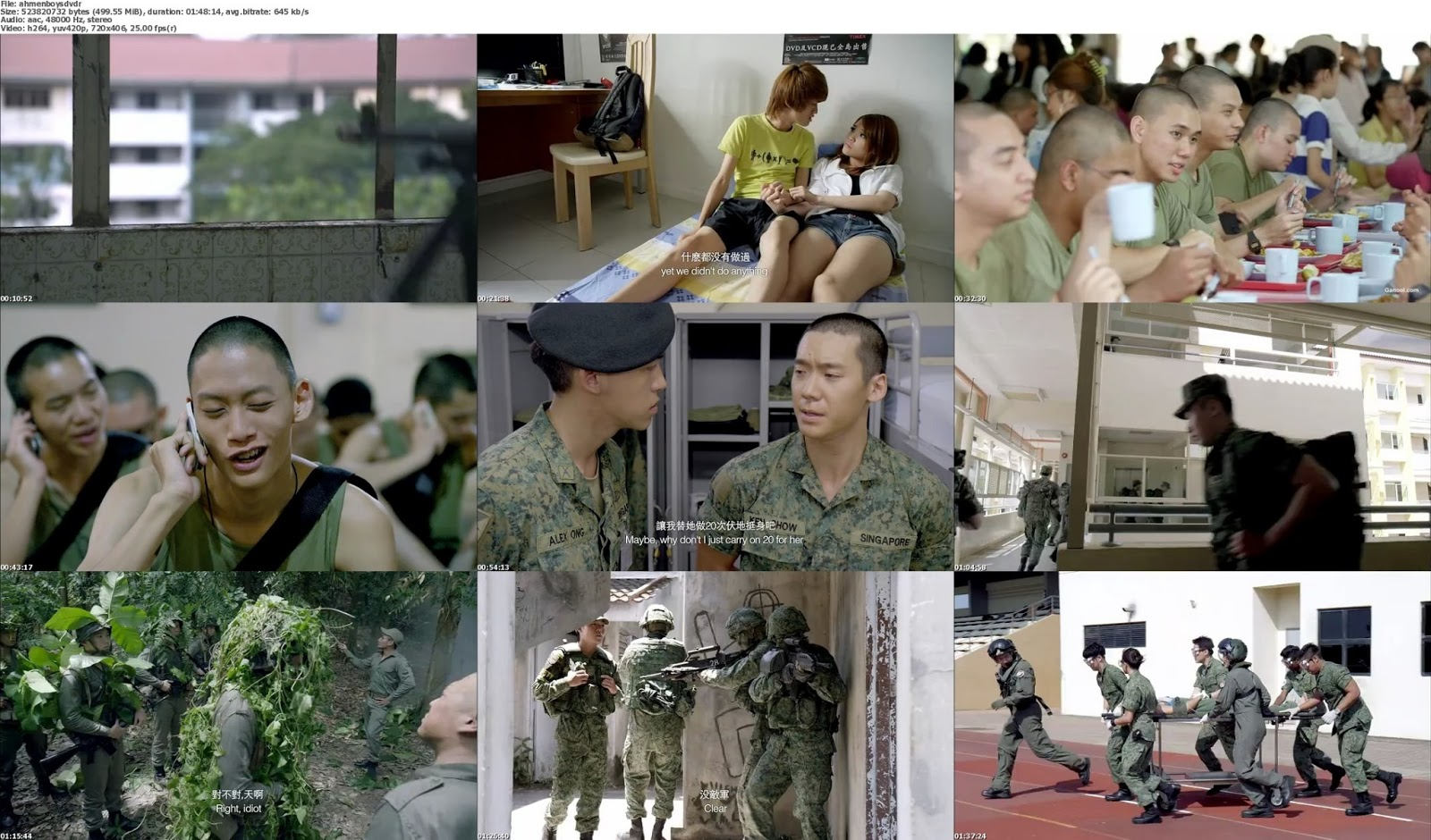 Ah+Boys+To+Men+Part+1+(2012)+DVDRip+500MB+Hnmovies