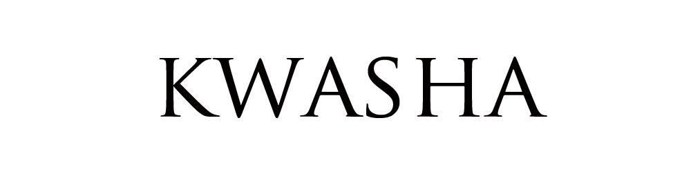 KWASHA