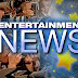 Weekly Entertainment Report 12/12/14