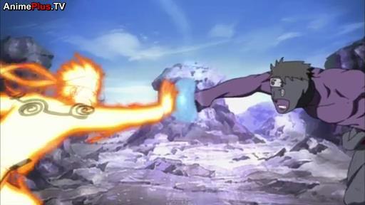 Naruto+Shippuden+Episode+317+English+Sub+-+Anime%5B13-25-35%5D
