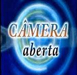VÍDEO ENTREVISTA NA TV-CÂMARA (CLICK NA IMAGEM)