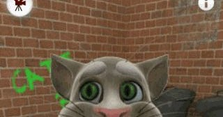 Free download game tom cat for android
