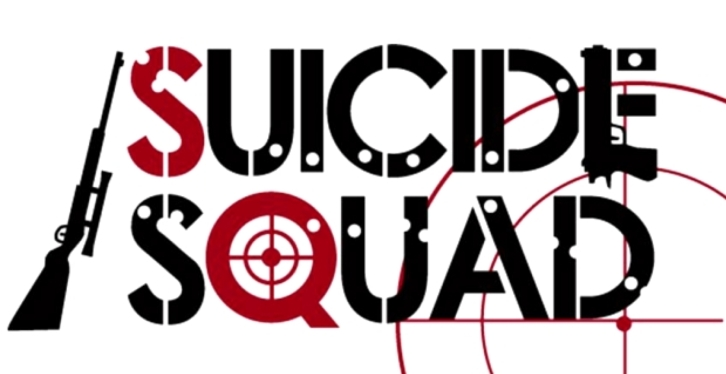 MOVIES: Suicide Squad - News Roundup