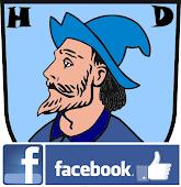 Facebook  ☻