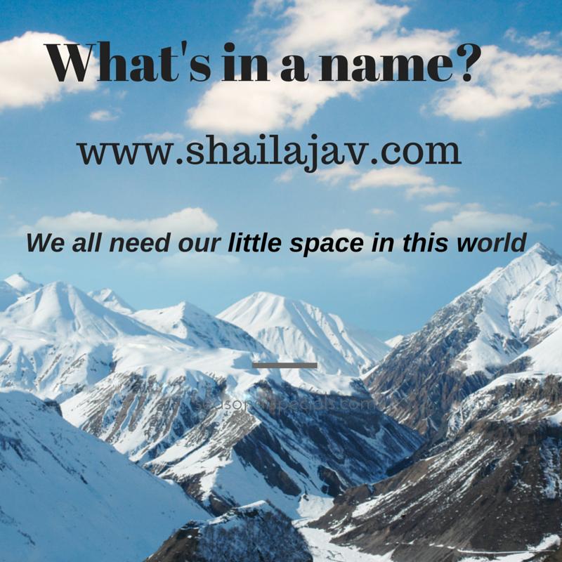 http://www.shailajav.com/