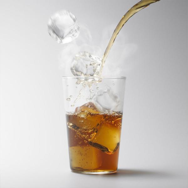 THE GLASS ザ・グラス 最もグラスらしいグラス