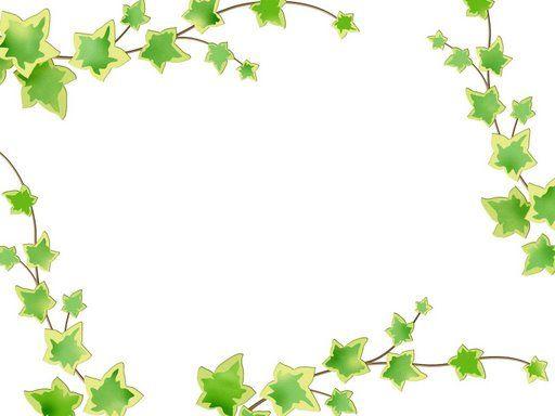 Blog da carol bordas decoradas 3 for Paginas decoradas
