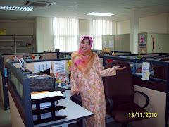 Cikgu Nailah :)