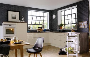 sean cuales sean sus gustos y para una nueva cocina diseo elegante estilo loft y colorido para ahorrar tiempo en la reflexin se presentan