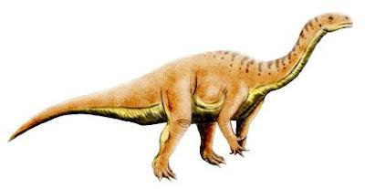 Leonerasaurus