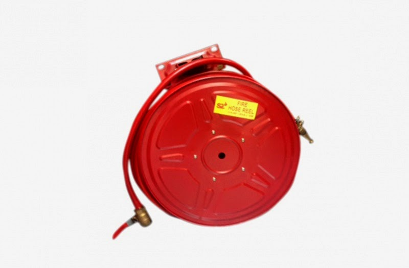 Vòi chữa cháy rulo 1