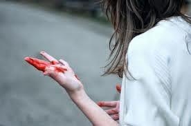 Batuk Dahak Bercampur Darah