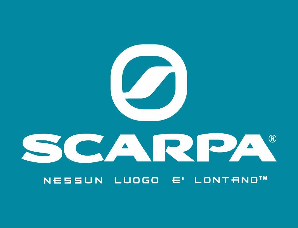 www.scarpa.net