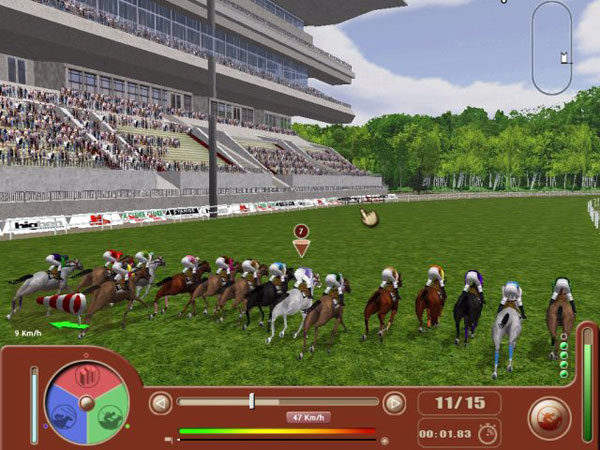 horse racing manager 2 full free download
