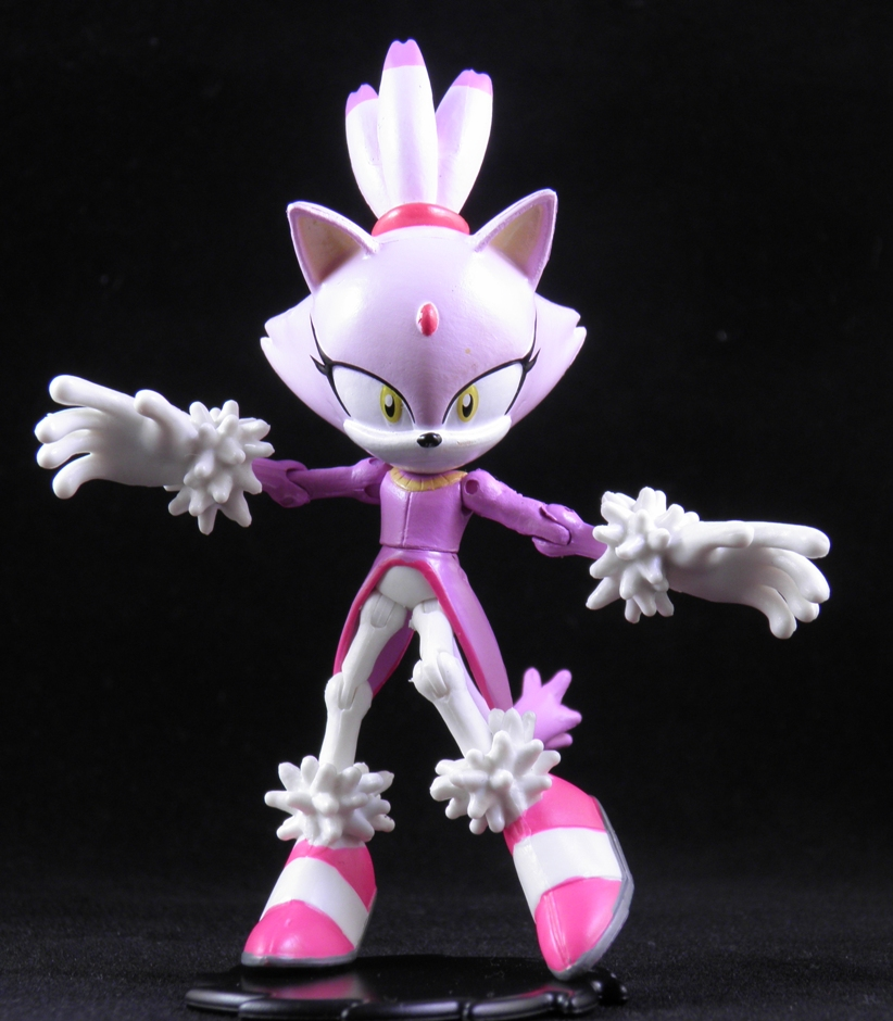 amy x rouge bing images