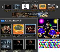 Filmovizija Online SA Prevodom