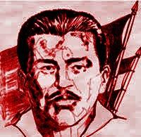 Federico <br>Escobar Zapata