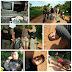 Polícia prende trio acusado de assalto no Barro Vermelho