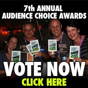 7th Annual Audience Choice Awards