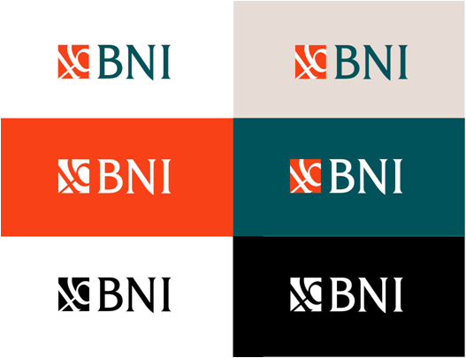 BNI / BRI