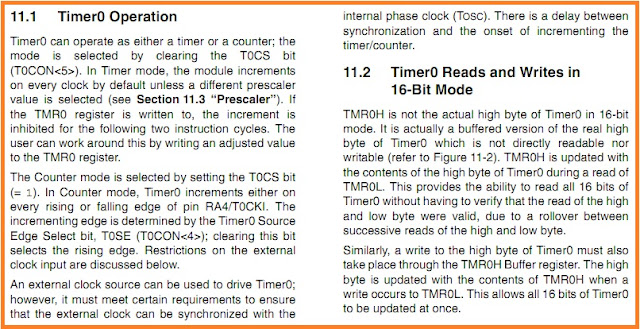 IR (Infrared) Remote Controlled Communication Between Two Microcontroller -Step By Step Tutorial : Part-3