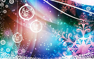 Tema Windows8 Christmas Design Download Tema WIndows 8 Keren Free Download