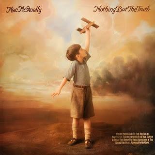 Mac McAnally - Minimum Love