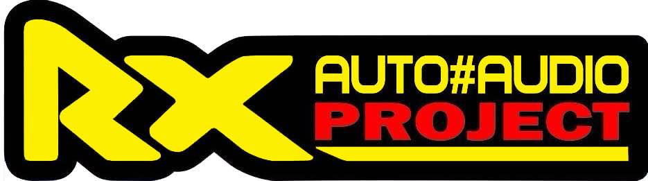 Rx Auto Pro