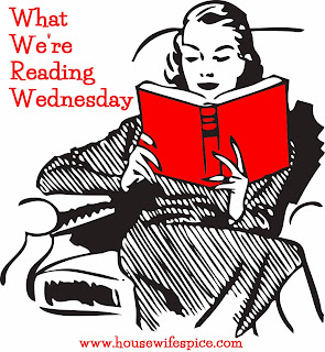 http://www.housewifespice.com/2013/11/its-what-were-reading-wednesday-two-for.html