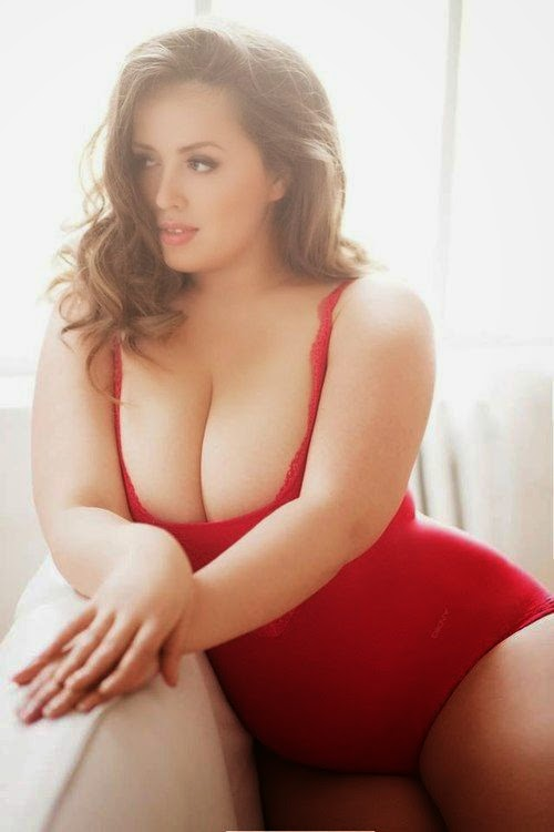 BBW Dating, Big Beautiful Women, Chubby Dating, Chubby Women, Plus Size dating