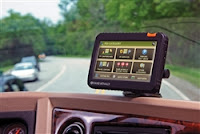 Rand McNally TripMaker RV GPS
