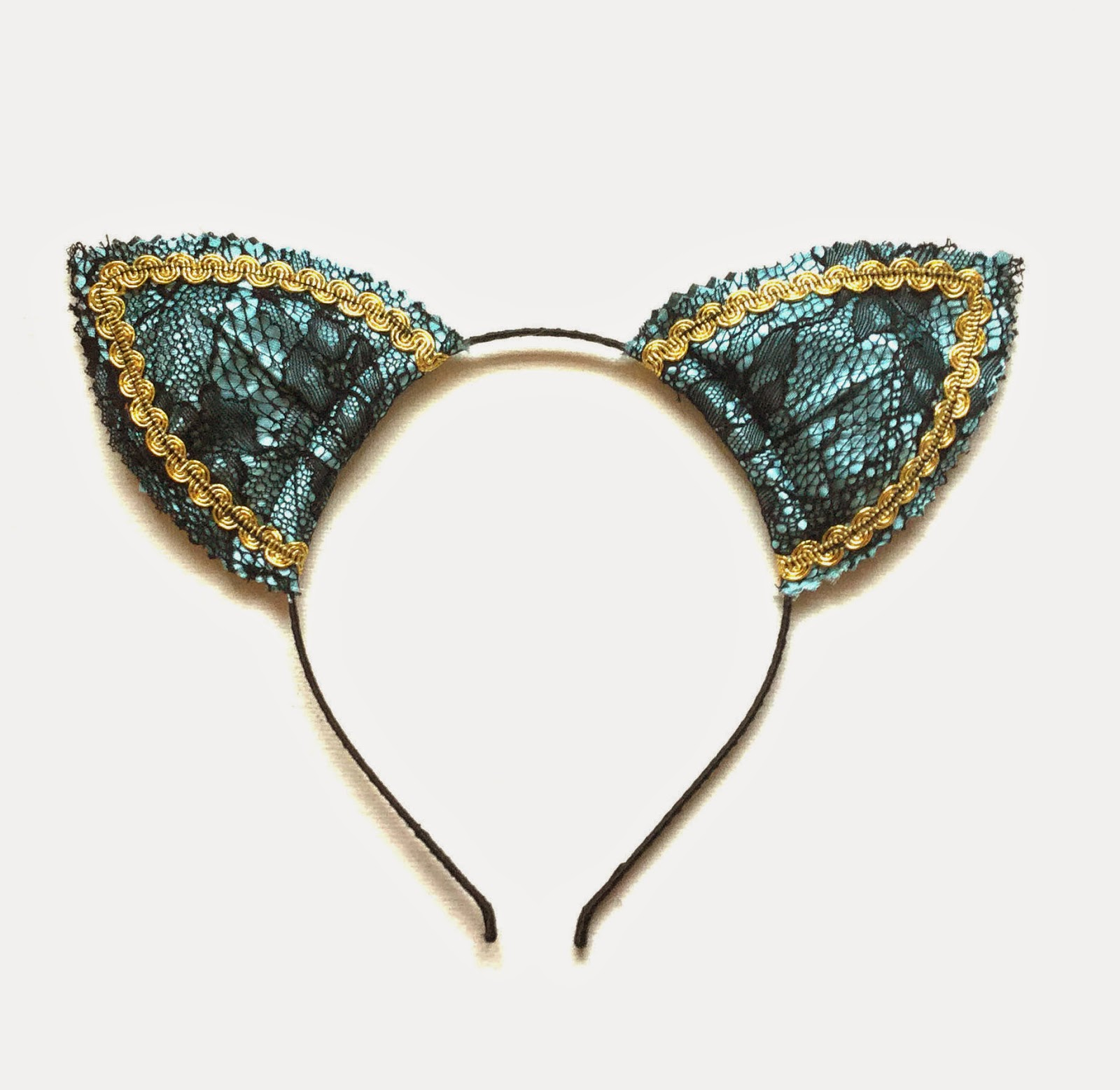 https://www.etsy.com/uk/listing/222486710/cat-ears-headband-breakfast-at-tiffanys?ref=shop_home_active_1
