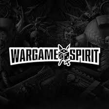 Wargame Spirits
