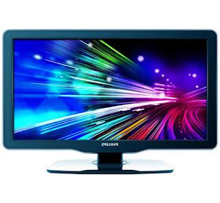 Television, bangladeshi television,civilization,visio,digita televisio
