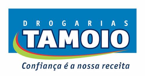 Drogarias Tamoio Comemora 63 Anos de História