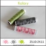 http://art-piaskownica.blogspot.com/2015/10/kolory-pazdziernika-edycja-sponsorowana.html