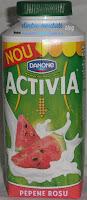 review iaurt nou reclama pret de unde cumpar