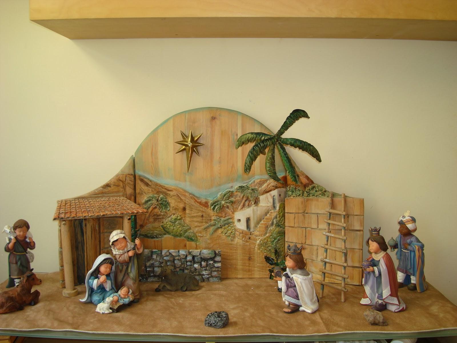 Pablo farrais artesano restaurador de muebles creaci n de - Restaurador de muebles ...